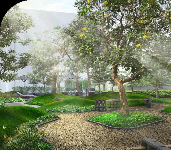 Suwardanapark